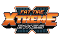 Xtreme Fat Tire Bike Parts and Components