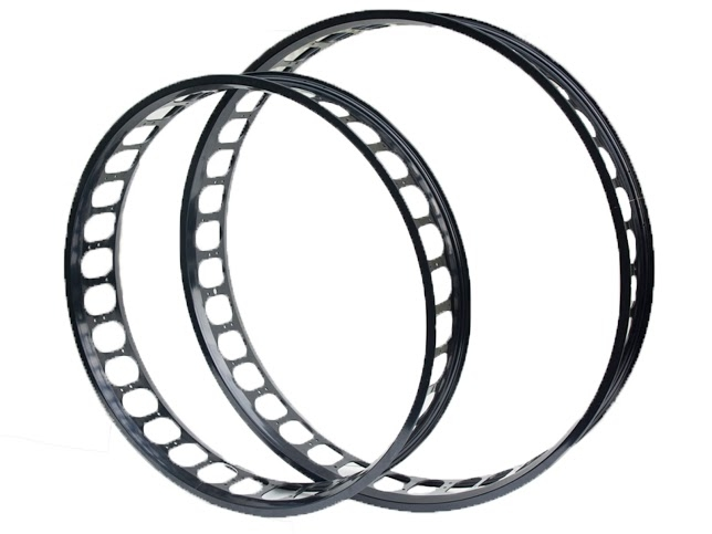 Cruiser Bikes Under u0024200 Bike Rims And Tires mm Fat
