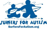 Enter to Win An E Bike Support Surfers For Autism Raffle