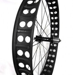 lacing_carbon_fiber_rim_sets