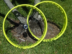 neon_yellow_fat_tire_rims_with_cutouts