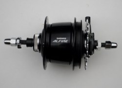 shimano_alfine_rear_8_speed_internal_hub