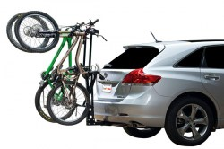 softride_hang2_fat_tire_bike_rack