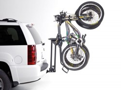 softride_hang5_fat_tire_bike_rack