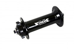 xt-150_f_xtreme_fat_tire_front_bike_hub7