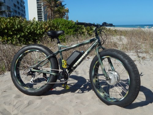 xtreme_e-cherokee_front_wheel_electric_bike3